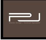 PJ Design